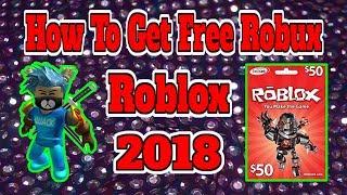 how to get free roblox codes видео Смотреть видео
