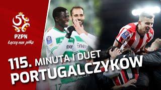 Film do artykułu: Totolotek Puchar Polski....