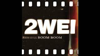 2WEI – Boom Boom (Official epic cover) - YouTube