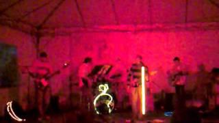 Enema Band - Live At San Mariano - Senza Parole