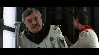Star Trek III | Bande Annonce (VF)