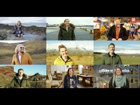 The Official Gateway to Iceland | iceland is