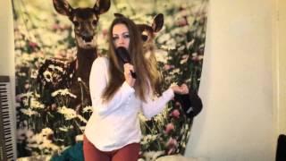 Diva Anthem, Video Audition