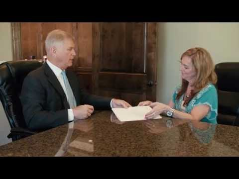 mp4 Insurance Broker Katy Tx, download Insurance Broker Katy Tx video klip Insurance Broker Katy Tx