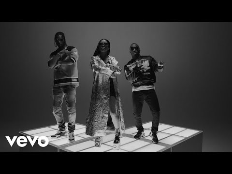 Krept Amp Konan Wrongs Official Video Ft Jhené Aiko