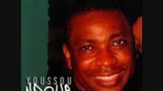 Youssou N'Dour - Birima