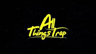 Tropkillaz Vs Ape Drums - Wine Yuh Back (feat. Suku)