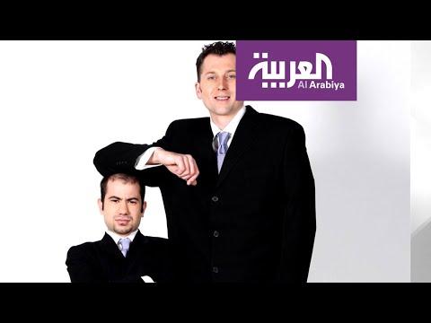العرب اليوم - شاهد: هل يمكن إطالة القامة عن طريق جراحة العظام؟