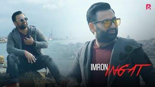 Imron - Ing