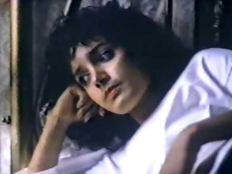 Video trailer för Flashdance 1983 TV trailer #2