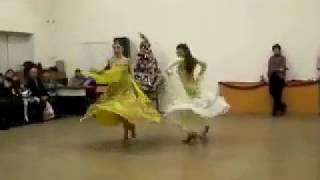 Танцуют все. г  Херсон.   Украина