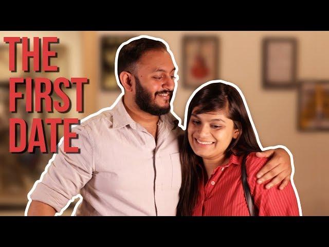 הגיית וידאו של chak de india בשנת אנגלית
