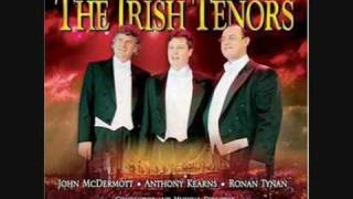 Shenandoah - The Irish Tenors