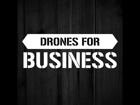 , title : 'Drone Photography and Video for Business in Lake County