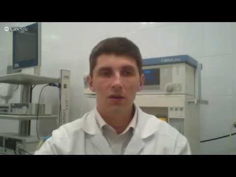 ยาเสพติดชื่อ thrombophlebitis
