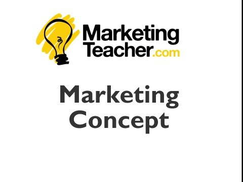 mp4 Business Marketing Concepts, download Business Marketing Concepts video klip Business Marketing Concepts