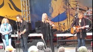 Abilene <b>Martha Scanlan</b> And Amy Helm