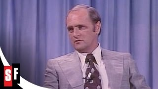 The Bob Newhart Show (2/5) Bob