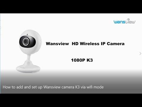 Wansview все видео по тэгу на igrovoetv online