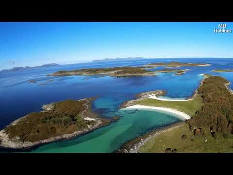 nano-talon--flight-over-the-island-of-grøtaværhd--flytur-over-grøtaværøyene-hd