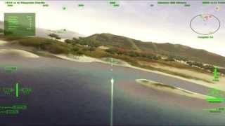 videó Comanche 4