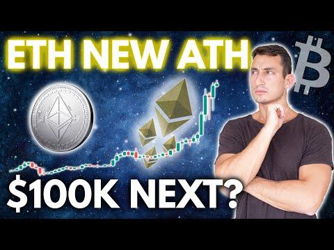treba ulagati u bitcoin ili ethereum kako uspješno trgovati binarnim opcijama