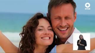Diálogos en confianza (Pareja) - El sentido de tener pareja