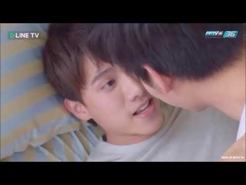 TOP-4-Thai-Lakorn-Happy-Ending--Thai-Lakorn-2016 - Youtube