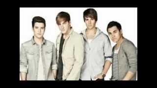 Creepypasta Big Time Rush | R. I. P. Big Time Boys