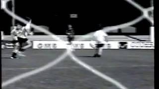 Billy Bragg The Boy Done Good 1997