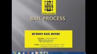 preview picture of video 'Atlantic & Cape May County NJ Bail Process - Wildwood, Ocean City and Jersey Shore'