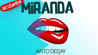 Miranda (Noceto) by Anto Deejay