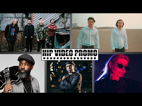 HIP Video Promo - Weekly Recap - 5/28/2020