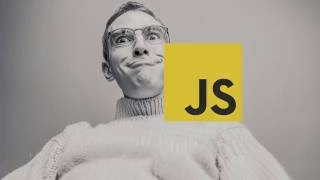 OnClick function and getting element by ID in javascript