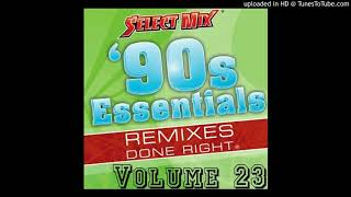Skee Lo   I Wish (Select Mix Remix)