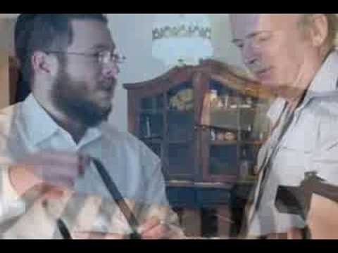 סרטוני וידאו רפואה משלימה