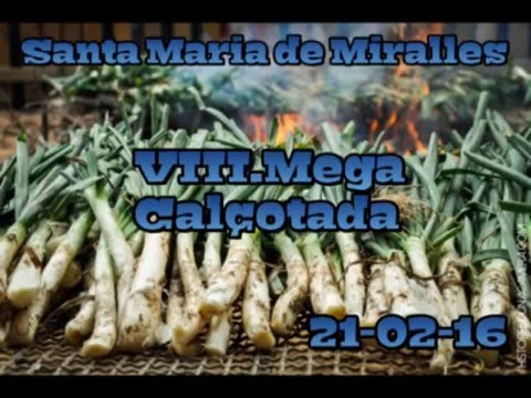 AMAZONAS&CENTAUROS.SALIDA FEBRERO´16.SANTA MARIA DE MIRALLES