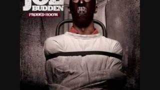 Joe Budden - Do Tell