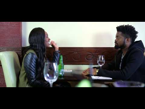 Basketmouth Blind Date 3
