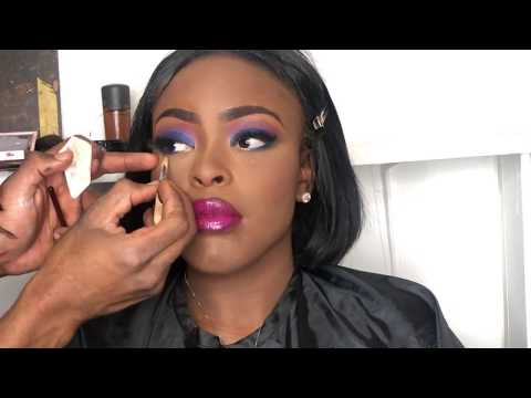 PhotoReady Concealer by Revlon #10