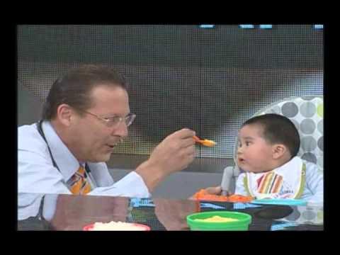 Que para tratar la hipertensión en niños