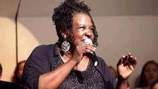 The Color Purple - Brenda Russell, Allee Willis, Stephen Bray