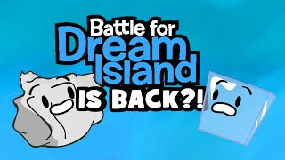 Download Bang Snaps & Glassy find out BFDI is back Youtube