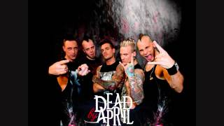 Dead by April- When you wake up ( Acoustic version 2011)