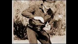 Ballad of Paladin Have Gun Will Travel