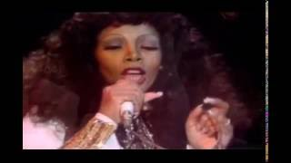 Donna   Summer   --     Love   To  Love   You   Baby  Video  HQ