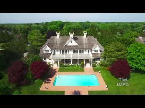64 Down East Lane, Southampton - Hamptons Luxury Market Leader