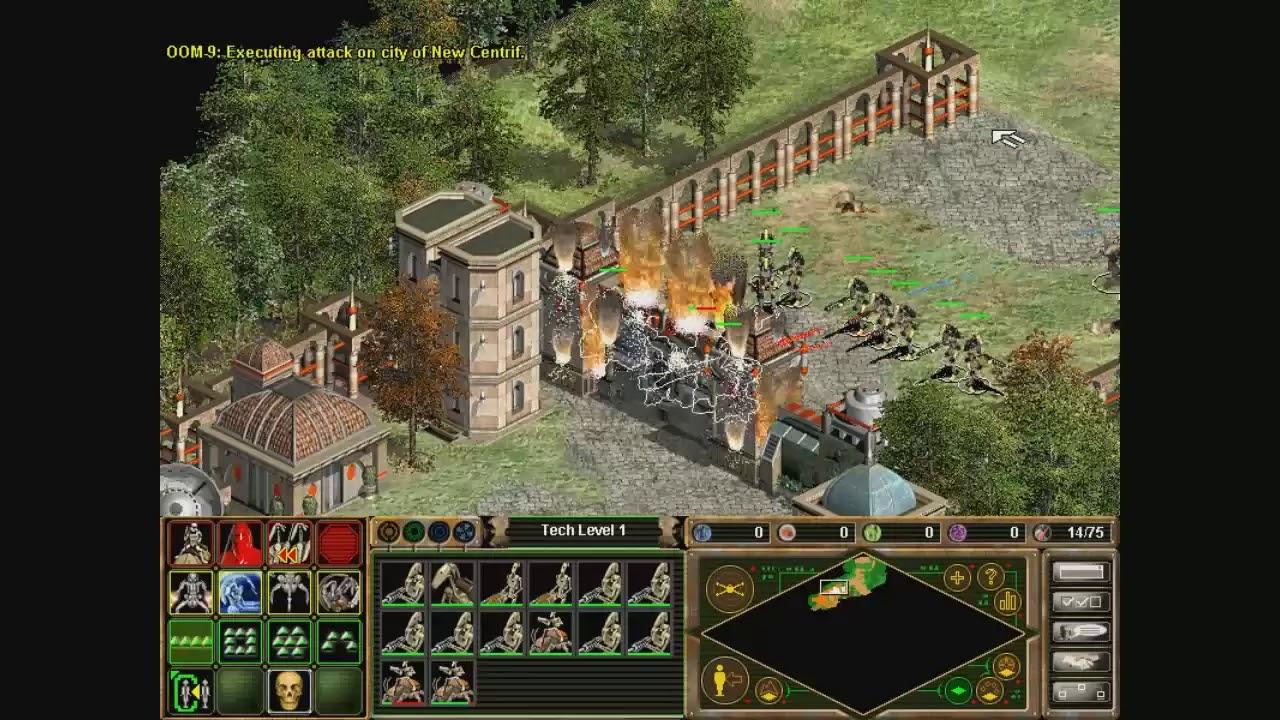battlegrounds star wars