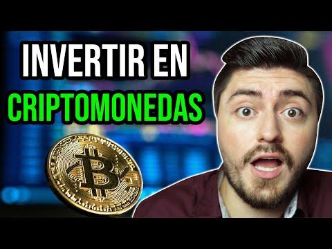Bitcoin hardver pénztárca áttekintése