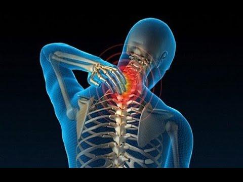 Mięśni gładkich, gdzie